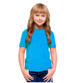 <b>Notice</b>: Undefined variable: alt_image in <b>/home/prekb/pr-ekb.ru/vqmod/vqcache/vq2-catalog_view_theme_ava_template_product_product.tpl</b> on line <b>127</b>Текстиль - Футболка детская Kids 140 гр/м2 цвета в ассортименте