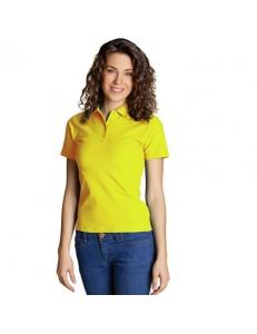 Рубашка-поло женская Women