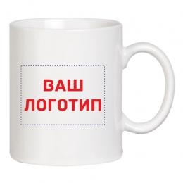 <b>Notice</b>: Undefined variable: alt_image in <b>/home/prekb/pr-ekb.ru/vqmod/vqcache/vq2-catalog_view_theme_ava_template_product_product.tpl</b> on line <b>73</b>Сувенирная продукция - Кружка белая 300гр, керамика. С полноцветной печатью логотипа