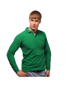 Рубашка-поло мужская Polo