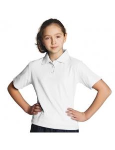Рубашка-поло детская Junior