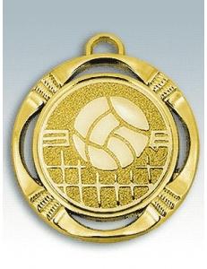 MK-106 Медаль корпусная