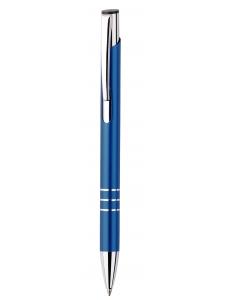 Ручка металлическая VENO