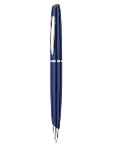 Ручка металлическая VESA