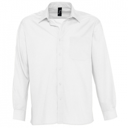 """Рубашка мужская""""Baltimore"""""""