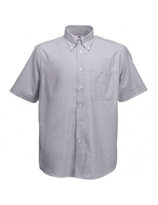 "Рубашка ""Short Sleeve Oxford Shirt"""