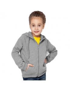 Толстовка детская StyleJunior