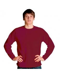 Толстовка мужская Sweater