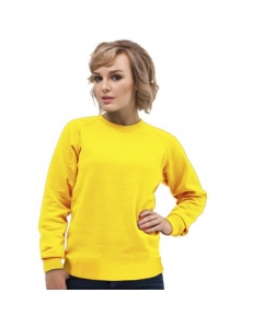 Толстовка женская Sweater