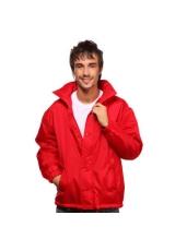 Куртка мужская Jacket