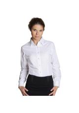 Сорочка женская Business
