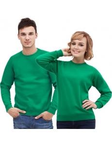 Толстовка муж/жен Sweatshirt