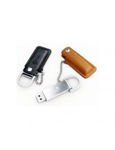 Флешка ключ L-04.  Ёмкость 2, 4, 8, 16, 32 Гб