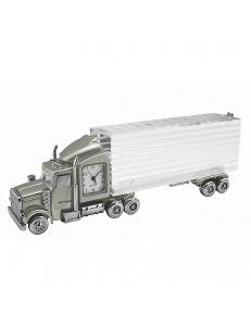 """Часы """"Truck"""" в подарочной коробке"""