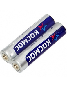 Батарейка АА