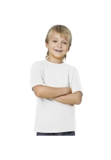 Футболка детская Kids 150 гр/м2