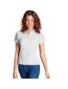 Рубашка-поло женская Beauty