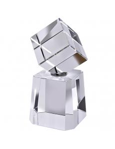 """Стела """"Cubism"""" в подарочной упаковке"""