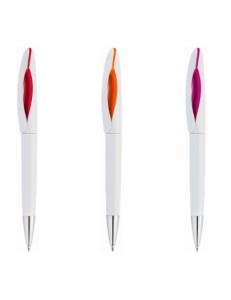Ручка пластиковая OKO