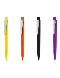 Ручка пластиковая MASTER SOFT