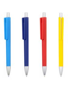 Ручка пластиковая VIKO